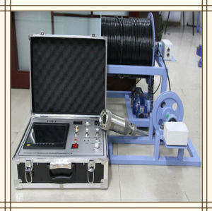 Deep Well Camera, Underwater Camera, Logging Camera, Underwater Borehole Camera, Water Well Camera, Water Inspection Camera pictures & photos