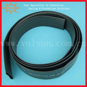 Military Standard Heat Shrink Tubing pictures & photos