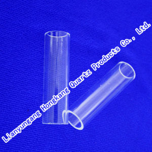 14-18mm Smoke Electronic Digitizer Glass, Electronic Cigarette Liquid Glass Rod, Quartz Atomizer pictures & photos