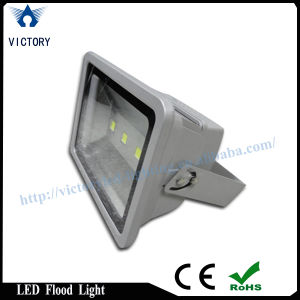150W LED Outdoor Light/Outdoor LED Flood Lighting with High Brightness 100lm/W pictures & photos