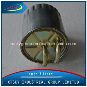 Hot Sale Auto Parts Mann Oil Filter (wk820/1/646 092 05 01) pictures & photos