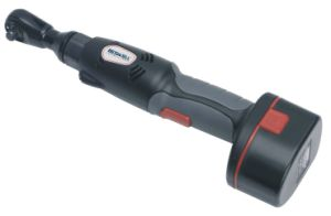 "Li-ion 14.4V 1/2"" Cordless Ratchet Wrench pictures & photos"
