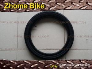 Bicycle Tire/Bicycle Tyre/Bike Tire/Bike Tyre/Black Tire, Color Tire, 20X3.0 24X3.0 26X3.0 for Beach Cruiser Bike, BMX Bike, Free Style Bike pictures & photos