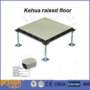 Calcium Sulphate Raised Floor Panel