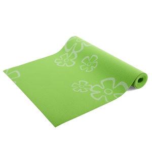 Yoga Mat/ Sport Mat/ Exersize Mat/ Indoor Mat