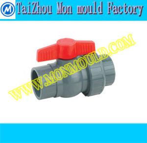 Good Quality PPR PVC Valve Mold pictures & photos