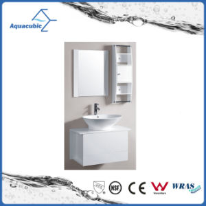 Modern Fashion Good Quality Home Bathroom Furniture (AC3031) pictures & photos