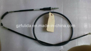 Motorcycle Brake Cable/Motorcycle ATV Brake Cable for Halley pictures & photos