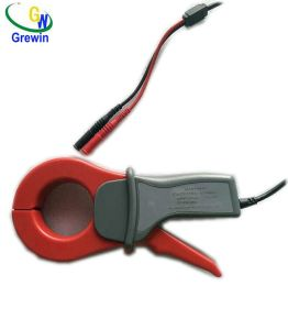 50/60Hz Clamp on Current Transformer Accuracy 1% pictures & photos