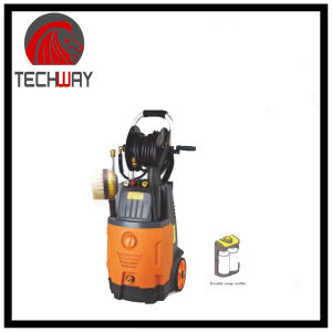 Twehpwn New Model 2500W Electric High Pressure Washer pictures & photos