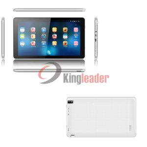 """10.1"""" Octa-Core Allwinner A83t Android 5.0 Tablet with CE (K108) pictures & photos"""