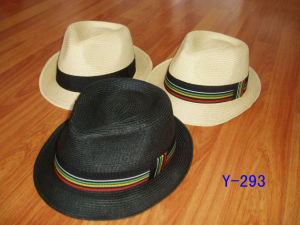Fedora Hat pictures & photos