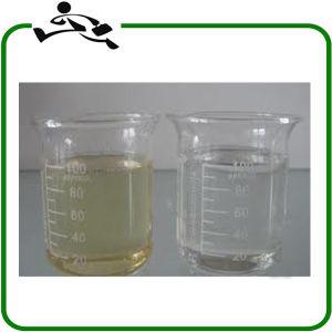 Chlorinated Paraffin-52 CAS: 106232-86-4