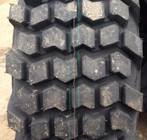 16.9-28 18.4-26 R-4 Ti200 OTR Industrial Tyre for Jcb pictures & photos