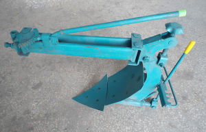 China Suppliers Moldboard Plow Share/ Single Plough pictures & photos