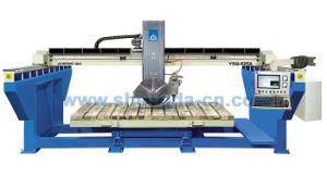CNC Bridge Cutting Machine (YSQ-625A)
