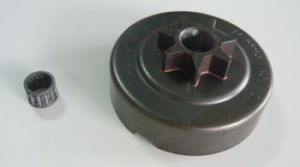 Spur Sprocket for 250 Gasoline Chainsaw pictures & photos