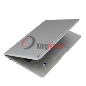"""14.1""""Inch Windows10 Laptop with Intel Celeron J1900 2.0GHz Quad-Core (A3) pictures & photos"""