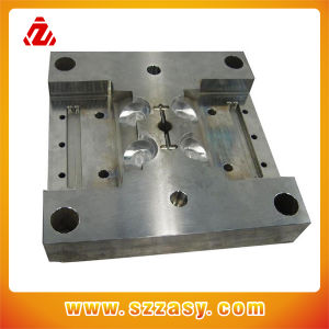 Machinery Tool Part pictures & photos