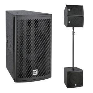 2014 Cvr High Performance Array Speaker & Array Sub-Bass Loudspeaker (CV-8.0 &CV-112B) pictures & photos