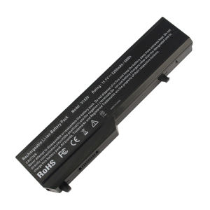 Replacement Rechargeable Laptop Notebook Battery for DELL V1520
