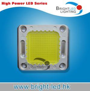 Epistar 100W COB LED Chip for Flood Light/ Street Light pictures & photos