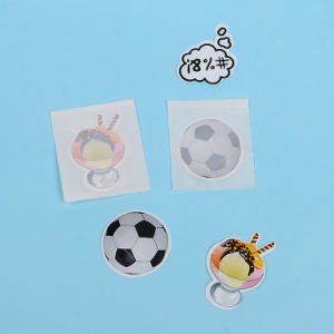 Waterproof Cartoon Band Aid/Adhesive Plaster for First Aid pictures & photos