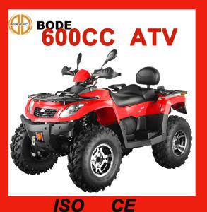 New 600cc 4X4 ATV Quad (MC-392) pictures & photos