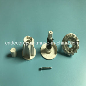 43mm Rotating Reduction Rate Roller Shape Components pictures & photos