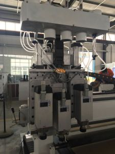 High Precision and Good Quality Guitar Making Machine CNC pictures & photos