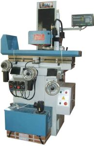 Auto Electric Prescion Surface Grinder (MD820 Table Size 200x500mm) pictures & photos