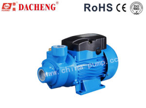Qb-60 Series Peripheral Water Pump pictures & photos