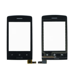 China Mobile LCD Wholesale for B-Mobile-Stc0117A2-Cg Touch Screen Digitizer Replacement pictures & photos