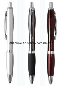 Metal Ball Pen as Promotion (LT-Y105) pictures & photos