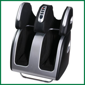 Foot Massager (UC-G121)
