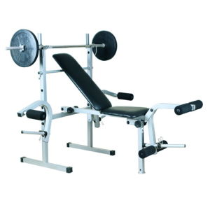 2014 Weight Bench Supine Board Fitness Equipment
