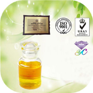CAS 1255-49-8 Testosterone Phenylpropionate for Male Enhancement pictures & photos