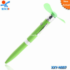Colorful Multi-Function LED Ball Pen for Promotion