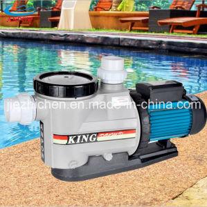Self Priming Pump Swimming Pool Pump