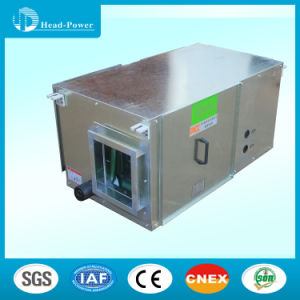 Chilled Water Air Handling Unit with Good Prices pictures & photos