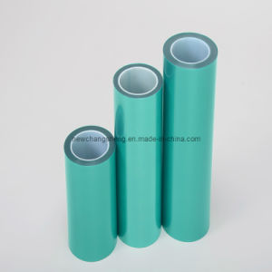 RoHS PE Protection Film for PMMA Sheet pictures & photos