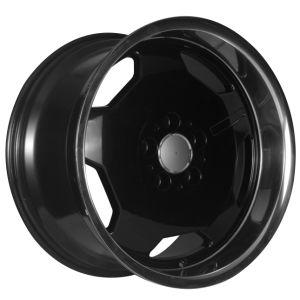 16inch Alloy Wheel Replica Wheel for Benz′s pictures & photos