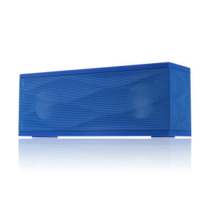 Mini Wireless Bluetooth Speaker Support FM/TF/Line in (NV-BS401)