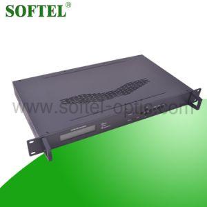 Single Channel IP Qam Modulator pictures & photos