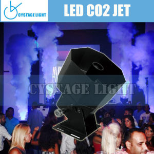 2015 New Coming Best Selling LED CO2 Machine