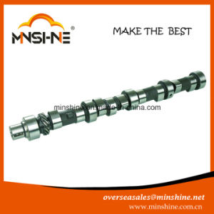 2y Camshaft for Toyota Hiace pictures & photos
