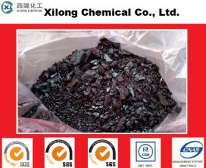 Good Quality Factory Supply 7722-64-7 Potassium Permanganate Price pictures & photos