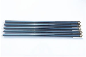58*1800mm Vacuum Tube for Solar Water Heater pictures & photos
