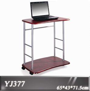 Kd Computer Desk pictures & photos