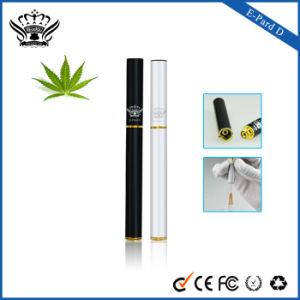 Vape Oil Atomizer Fillable Box Mod Electronic Cigarette pictures & photos